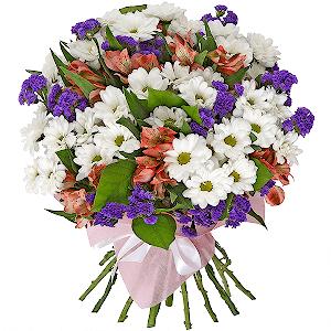 Купить цветы твери доставка букетов цветов по туле