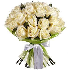 Свадебный букет в твери на заказать спб, купить цветы в уфе