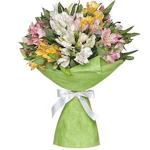 Букете магазин цветов в твери