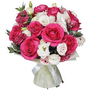 Купить цветы по оптовой цене в твери авито кемерово купить комнатные цветы